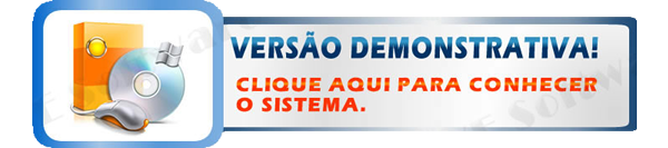 Versão Demonstrativa do sistema -  VE SOFTWARE